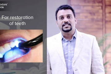 How is Laser Important in Dentistry